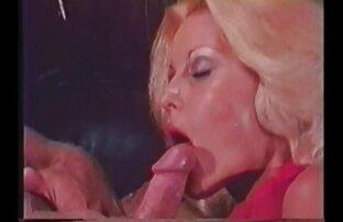 Կինը ցույց է տալիս իր էշի դիմաց պոռնոգրաֆիկ ֆիլմ տեսախցիկ.