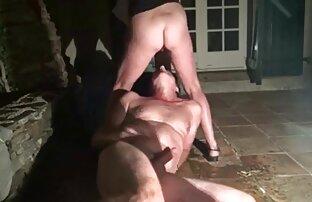 Վատ պոռնո սեքս թյուբ 3 ճանապարհ 14