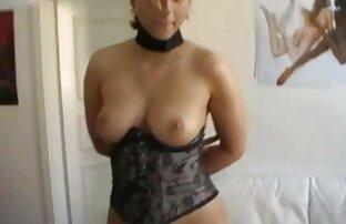 Նիկիտա քոլեջ աղջիկ սեքս տեսանյութեր Ֆոն Ջեյմս
