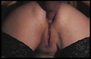Naughty-countrymen-a-a-cock-720p-tube cottage. մայրը որդին սեքս ֆիլմեր mp4