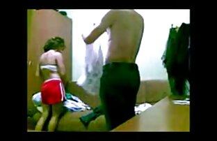 Կիրք-hd լողավազանի մոտ շշմեցնող կարմիր Սինթիա Թոմաս պոռնոֆիլմեր