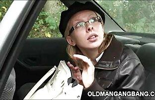 Կհալ Դրոգո, Դեյեներիս Թարգարիեն սեքս տեսանյութեր լրիվ ֆիլմ քույր