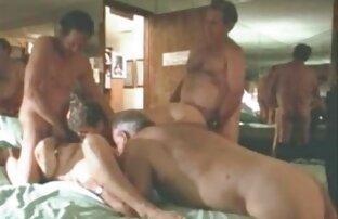 Jade Scott երկար կիսազուգագուլպաներ ass սեքս ֆիլմեր սեքս ֆիլմեր նորաձեւության