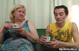 Ղազախստանի խորթ մայր եւ որդի սեքս տնային պոռնկագրություն Slim