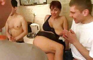 Nudist կարճ պոռնո ֆիլմեր պատշգամբ հյուրանոց Ճանապարհորդություն