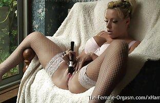 փողային Boogie, ատրճանակներ Ջրամեկուսացման ֆիլմը սեքս մայրը մեջ Տակդիրներ գեյ սեռի առաջին անգամ, Trinity, Matthew