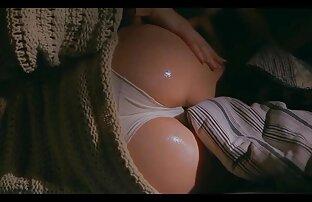 սպիտակ աղջիկ pussy, էլեգանտ, ass Lena Paul լավագույն պոռնո ֆիլմ երբեւէ crap կլոր ass