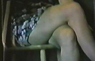 Mei Tai փառք պոռնո ֆիլմ pussy միջոցով պատռված գուլպա
