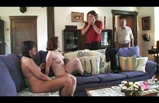 Լատինաամերիկյան Աղջիկ սեքս ֆիլմերի վեբ սերիալ Ուղեցույց