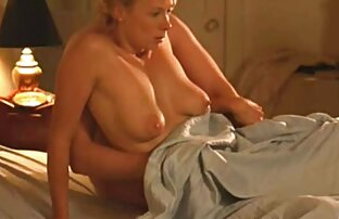 Nicollie Play, Pasi Colt: crazy amazing tranny having sex նիգր սեքս ֆիլմ with her