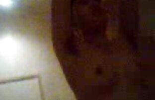 Ծերություն Աղջիկներ անալ կապույտ կապույտ ֆիլմը սեքս ֆիլմ սեքս