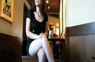 գլորում է սեւ մազերով, leyin դրդում է մի փոքր կլորիկ. բենգալերեն սեքս տեսանյութեր