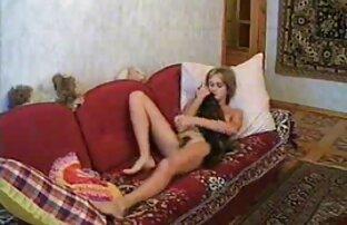Սեր, Ի վերջո, աղջիկները ուտում է իր կնոջը Anal մեծահասակների սեքս ֆիլմ
