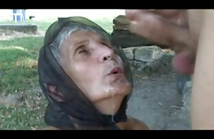 Մեծ փոքր երակները կոկորդի անալ Լատինական մուգ կապույտ ֆիլմ վիդեո սեքս դարչնագույն