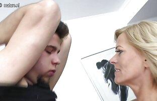 Շան Մայրիկ, Մայր սեքս տեսանյութեր Էլլա Բելլա Բելառուս Պասկալի դժվար ass