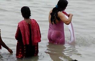Mom Տագալերեն սեքս ֆիլմ ցնցուղ լվանում մարմինը