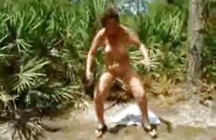 Nude կինը սեքս տեսանյութեր լրիվ ֆիլմ պարում առջեւ իր ամուսնու, երբ նա ստում.
