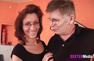 Դու պոռնո-Mary Jane Johnson լավագույն սեռական ֆիլմեր Բելառուս բոլոր ուղղություններով