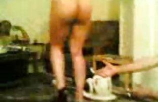փոքրիկ լատինաամերիկյան հնդկուհին իր փոսի լաբիրինթոսները հոգու սեքս ֆիլմ բեռնել մեջ