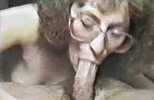 Դա ֆանտազիա չէ ։ սեքս տեսանյութեր հինդի տեսանյութեր թվում է, թե նա պետք է բռնել նրան Փարիզում.