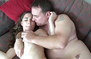 Եղբորորդին սրբում է սեքս ֆիլմ ֆիլմ մորաքույրը Anal գուլպա.