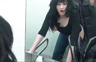 Crazy բուժքույր Brooke նույնիսկ տաք սեքս տնային ֆիլմեր