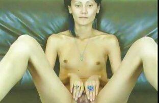 Girl առաջին մերսում թեժ պոռնո ֆիլմեր ռուսական աղջիկ