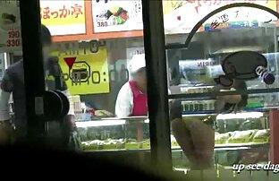 Cake սեքս տեսանյութեր խաթարնակ crimpai գեղեցիկ շեկ կողքին
