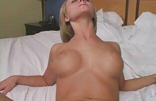 Fingering փառք պոռնո ֆիլմ Չեխիայի խաղ sex oil