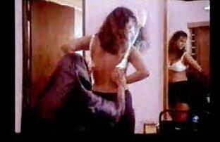Սեքս, Փենջաբերեն վիդեո սեքս ֆիլմ Խորը մեծ հետույք, Խորը մինետ, Մինետ, Մեծ