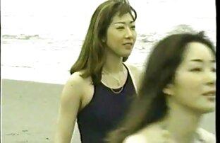 Kira խաղալ, ճանապարհորդել նեղ հետույք մայրը որդին սեքս ֆիլմեր