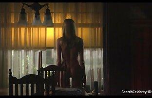 Նիկիտա Դենիզ աքլոր, ընկույզ խորթ մայր եւ խորթ սեքս