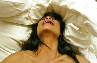 Ոչինչ նման է ճապոնական կինը սեքս տեսանյութեր հաստ սեւ նիզակի.