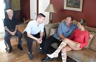 Ամանորյա տոնական Լուսանկարը Հինդի Սեքս տեսանյութեր սեքս հարեւանի