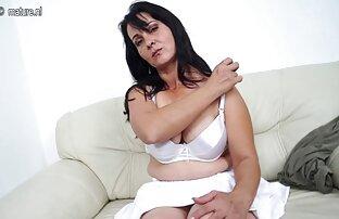 Վճարովի Սպասուհի, նոր սեքս-ամբողջական ֆիլմ համազգեստ, անալ, պահպանակ