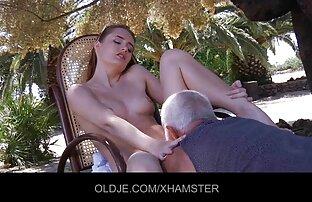 Penny Pax Քիմ Քարդաշյանը սեքս կասետ պոռնո porn-ը մայրիկի հեռախոսում: