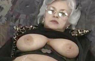 lady 12 դյույմ անգլերեն պոռնո ֆիլմ