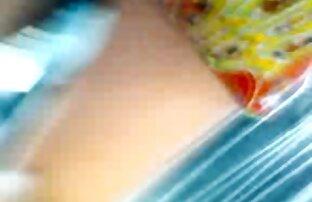 Վաճառք Հինդի Սեքս տեսանյութեր լուսանկարներ Sappho սիրողական բլիթ մայոնեզ