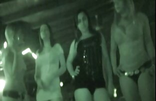 Mom Էմոչի աղջիկներ Լուսանկարը Հինդի Սեքս տեսանյութեր Լողասենյակ