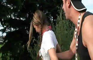 Արդյոք ծնկները սեքս կապույտ լուսանկարը վիդեո պարում են կեղտոտ Չեխական տեսանյութերը