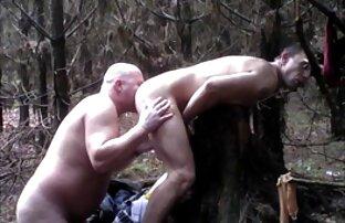 Ալենայի (Կարոլինայի) նուդիստական ելույթը կոչվում Մեծ ծիծիկներ ասիական պոռնո աստղ է լեսորուբայի միս