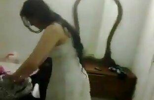 pigtails 3D հնդկական բժիշկ պոռնո բանավոր սեռից